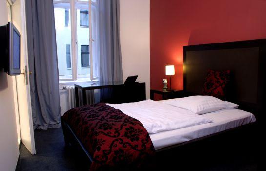 Bild des Hotels Metropolitan
