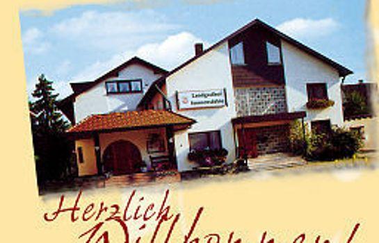 Sonnenstüble Landgasthof