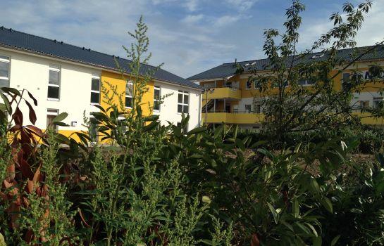 Obertshausen: i-Motel