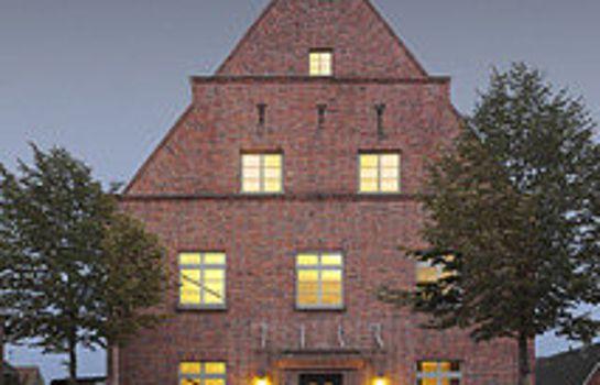 Hotel Domicil Lebensart
