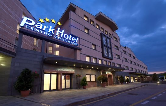 Park Hotel Congress Center