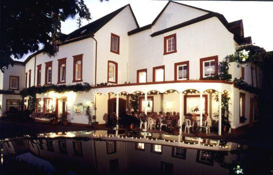 Weinhaus zum Josefshof Inh. Klaus Schmitt