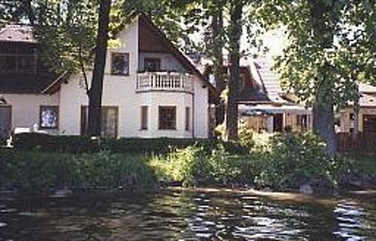 Klosterblick
