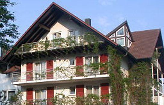 Hotel Sinsheim in Sinsheim auf staedte-info.net