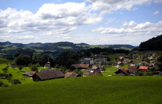 Rössli Tufertschwil