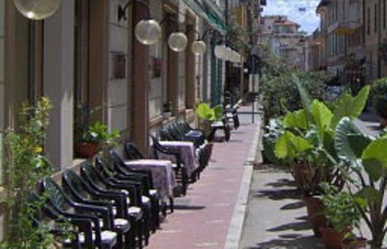 Smart Hotel Bartolini