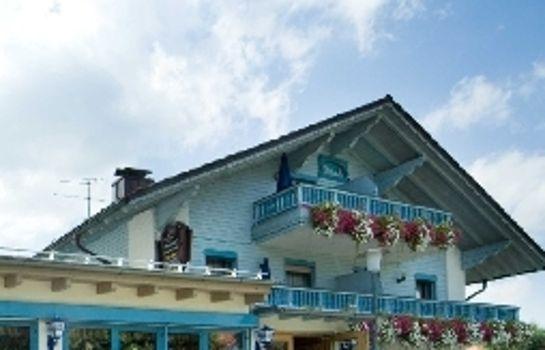 Auerhof Gasthaus
