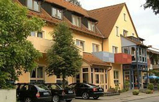 Schwarz Landgasthof