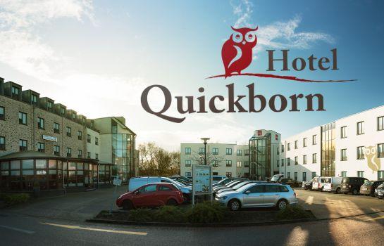 Quickborn: Quickborn