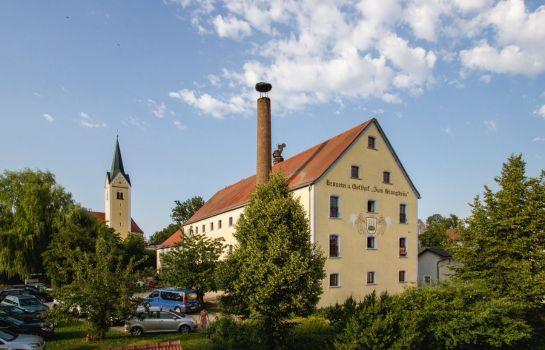 Stanglbräu Brauereigasthof