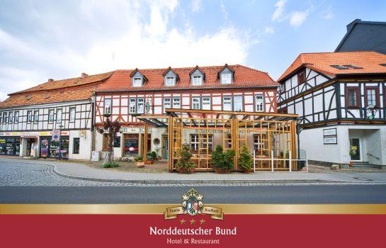 Norddeutscher Bund