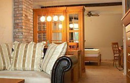 Hermanns_Stilhotel_Bar-Guben-Appartement-398290