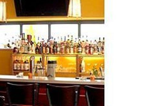 Hermanns_Stilhotel_Bar-Guben-Hotel-Bar-398290