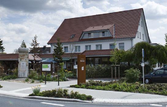 Gasthaus Spieker