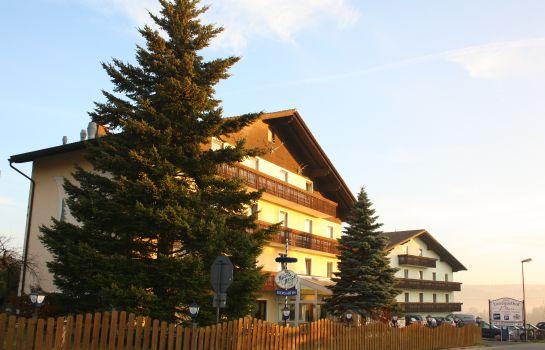 Ploss Landgasthof