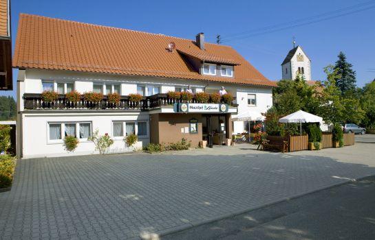 Linde Landgasthof