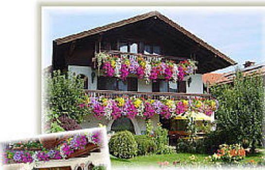 Hahn Ferienhotel