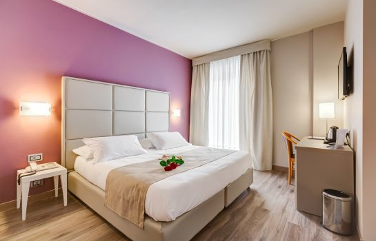 Best Western Hotel Imperiale