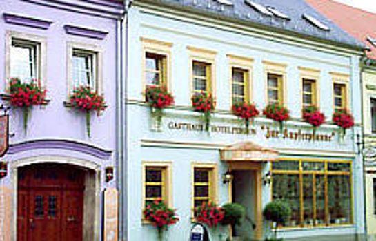 Gasthaus Pension Zur Kupferpfanne