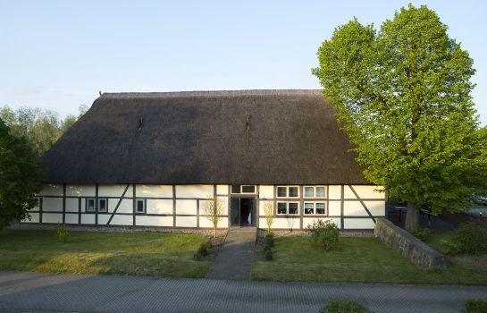 Ostseehotel Klützer Winkel