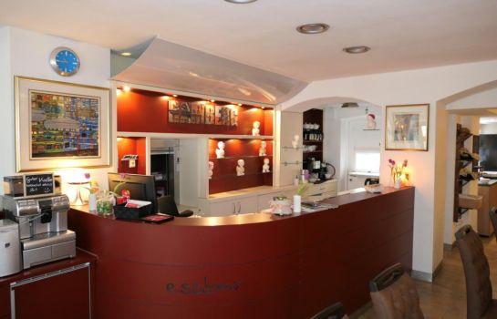 Bild des Hotels Wohnbar