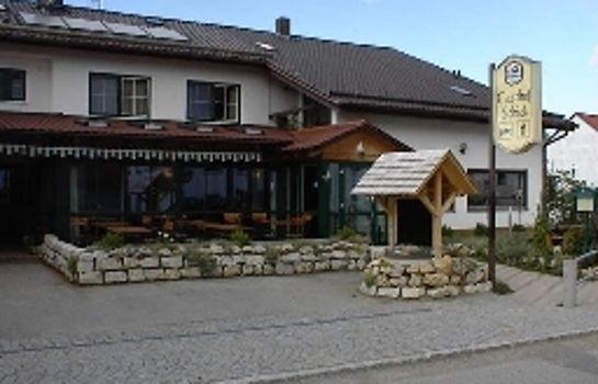 Schick Gasthof