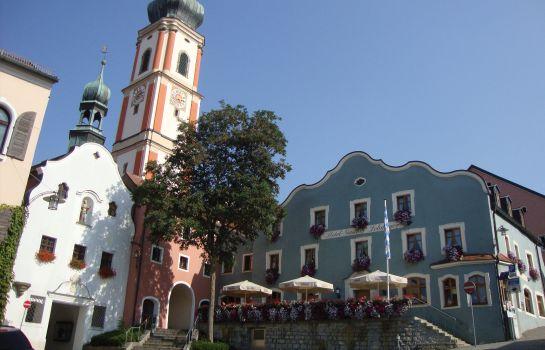 Lobmeyer Gasthof
