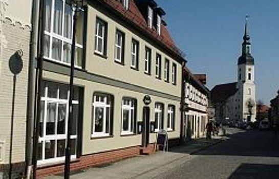 Lübbenau: Lausitzhof