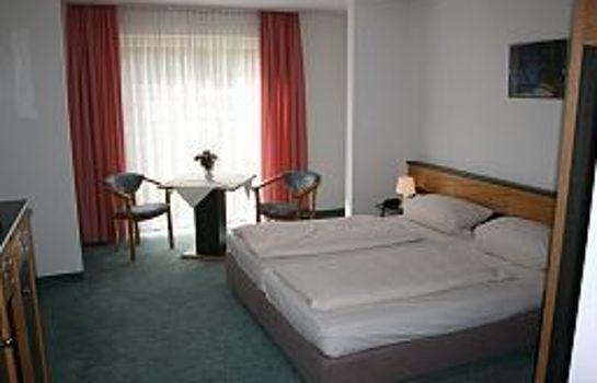 Stadthotel Viechtach