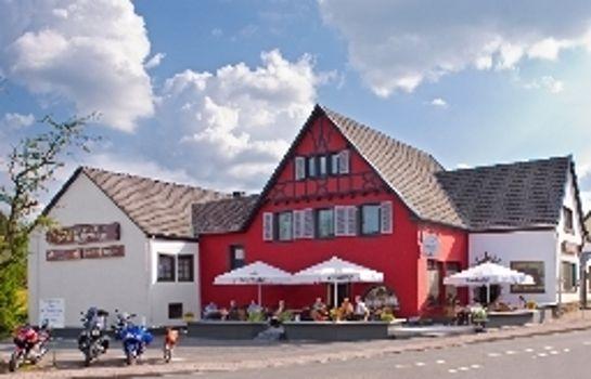 Beim Holzschnitzer Landgasthof
