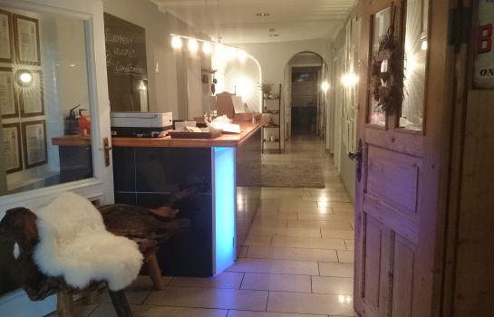 Classicflairhotel Bad Pyrmont In Bad Pyrmont Auf Staedte Info Net
