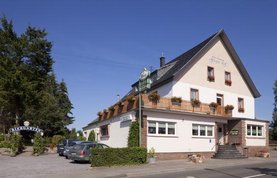 Hotel Birgeler Hof Hotel Birgeler Hof