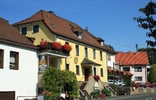 Hotel zum Biber