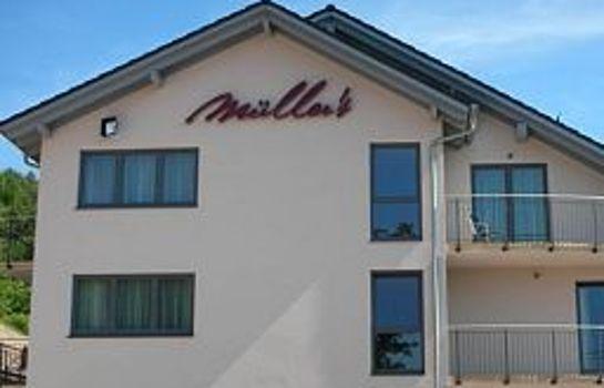 Müller's Landhotel