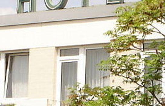 Hochheim am Main: Main Taunus