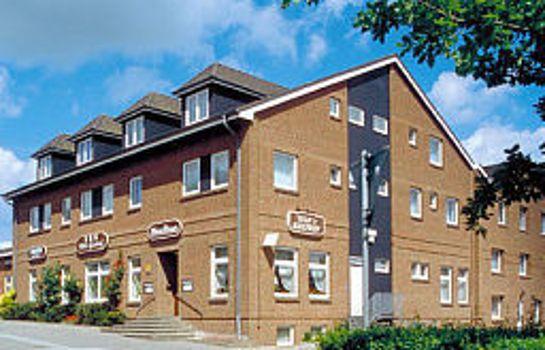 Witt's Gasthof
