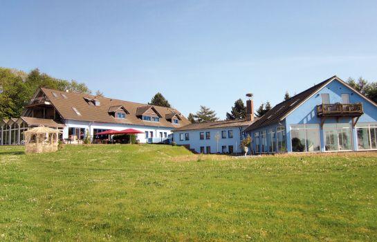 Klaus Störtebeker Hotel-Pension