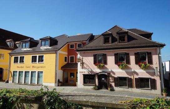 Metzgerwirt Gasthof