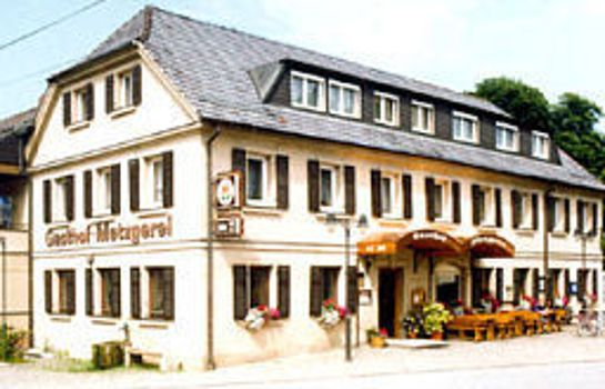 Friedrich Landgasthof