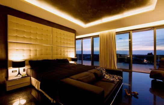 Kempinski Hotel Adriatic Istria