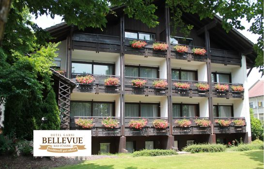 Bellevue Garni