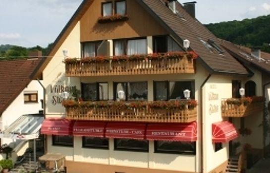 Vulkanstüble Hotel Restaurant