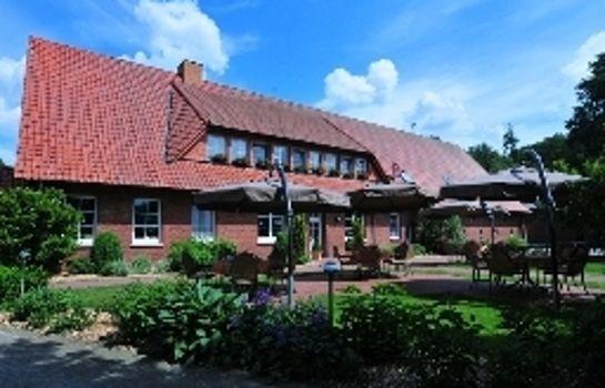 Große Drieling LandKomfort Hotel
