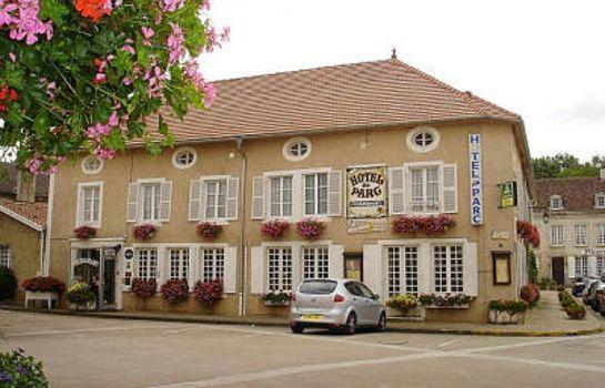 Auberge Hôtel du Parc