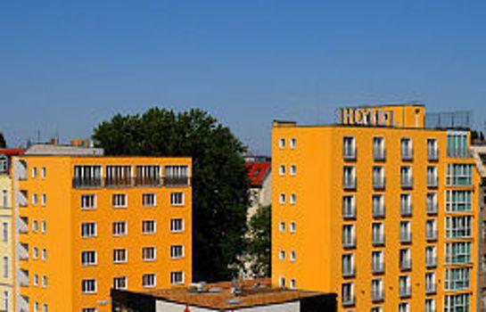 Bild des Hotels Klassik