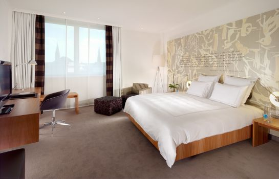 Bild des Hotels Swissotel