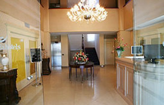 Olimpia Hotels