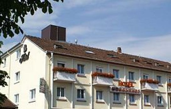 Bürgerhof