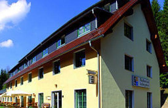 Hotels Und 220 Bernachtungen Am Sommerrodelbahn Altenberg