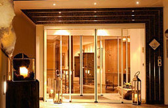 HOTEL PARADIES HIDEAWAY RESORT